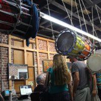Davis Makerspace Event