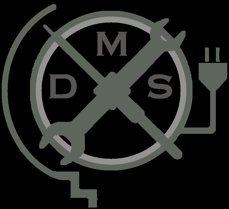 Davis Makerspace